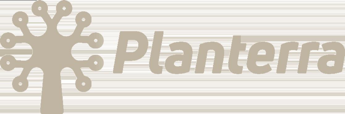Planterra UK