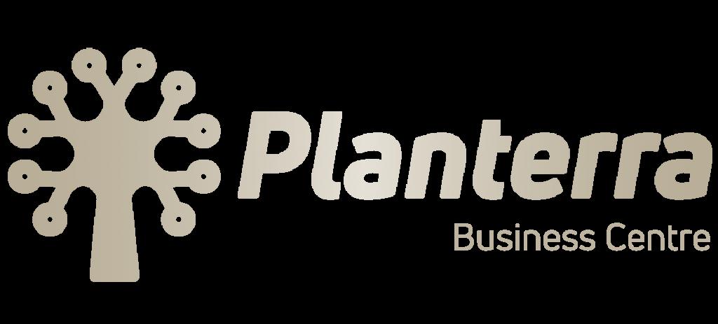 Planterra Business Centre